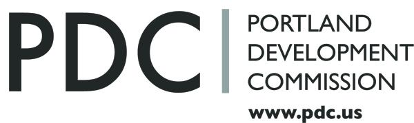 PDC-Logo-BW-jpg.jpg