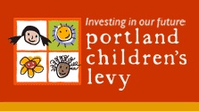 Portland Children's Levy.jpg