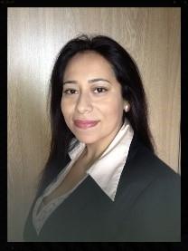 Ana Alvarado Pic.jpg