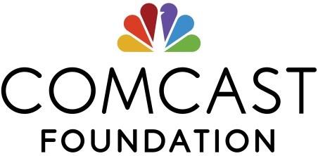 comcast-foundation-logo.jpg
