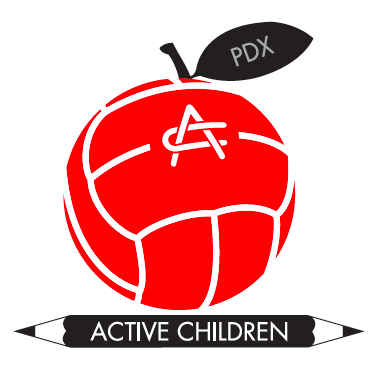 Active Children PDX