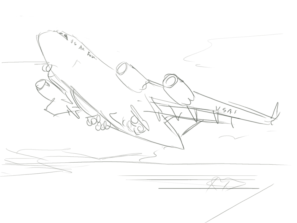 c17 sketch 3 copy.jpg
