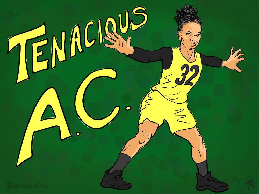 TenaciousAC-better.jpg