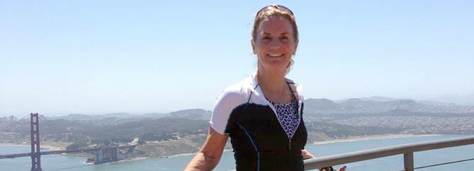 guided bike tours san francisco marin