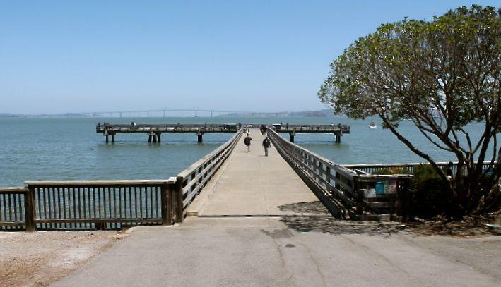 Paradise_dock.jpg