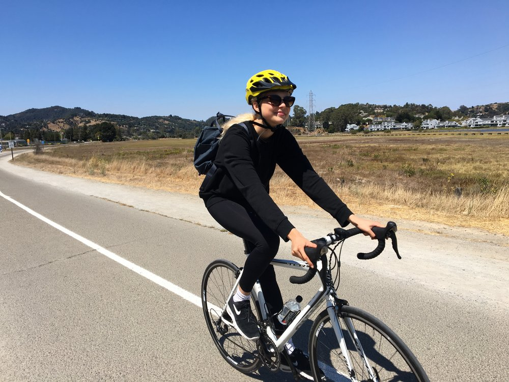BIkePath_roadbike1.JPG