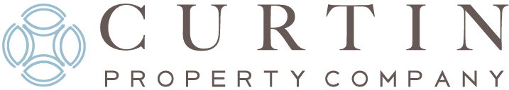 Curtin Property Company