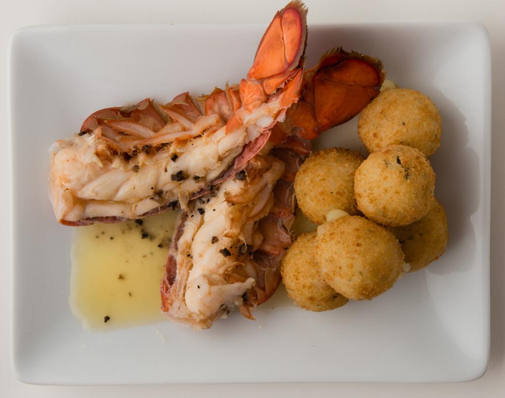 Lobstah 3-145-2.jpg