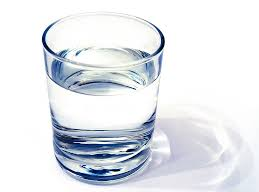 Most of the heavy metals and minerals are removed from distilled water.