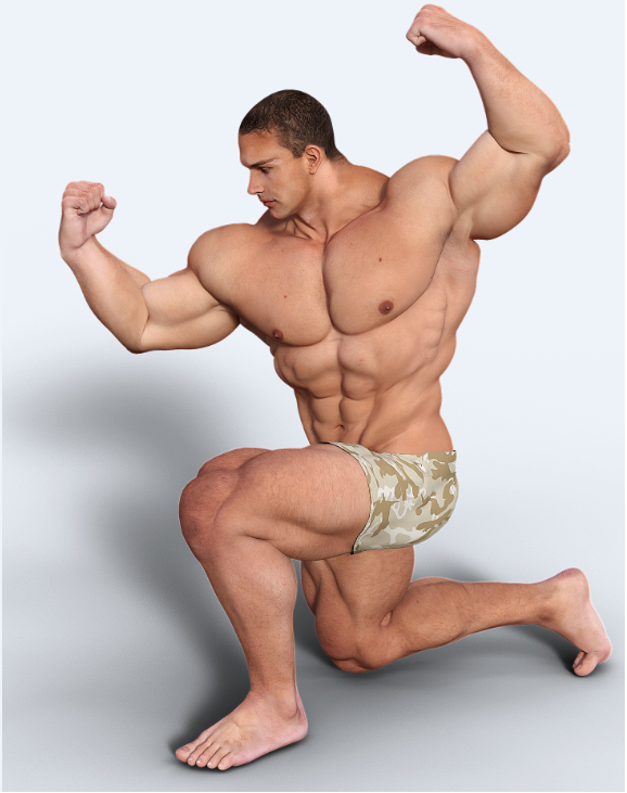 male body builder.png