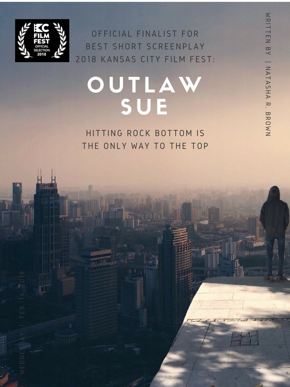 outlaw-sue-poster-6.jpg