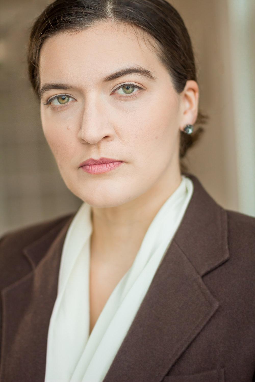 Natasha-Brown-Attorney.jpg