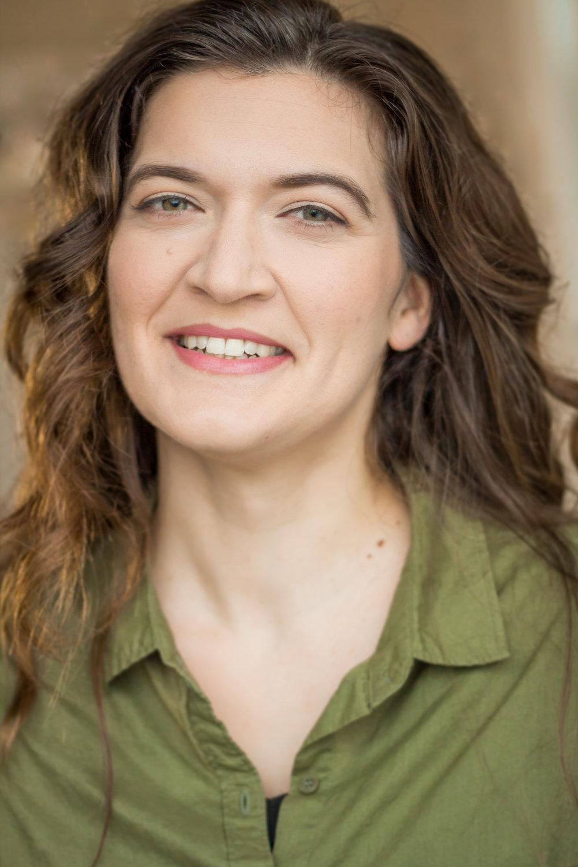 Natasha-Brown-Smiling.jpg