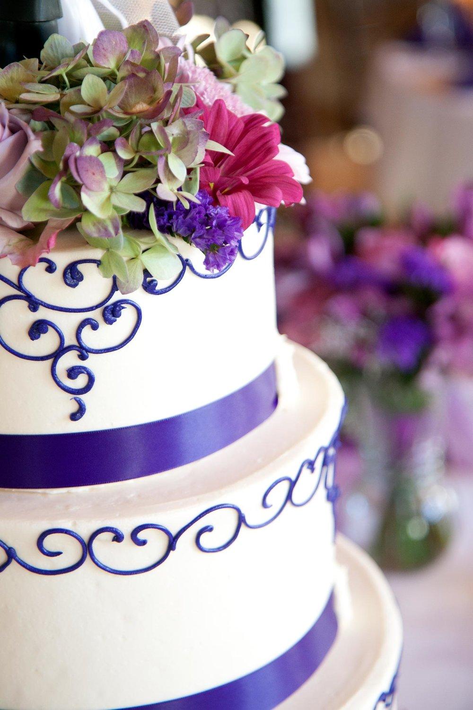 Detail_Cake.jpg