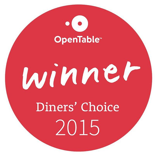 Labebe Selected as @OpenTable #LocalDinersChoice local pick this month! Thank you for the great feedback! We look forward to serving you soon!  #labebenj #labebe #mediterranenan #foodlovers #foodporn #thankyou #localdinerschoice #opentable