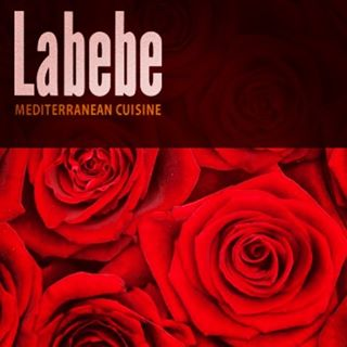 Valentine's Day is coming up and Labebe has live entertainment, a romantic setting and delicious food to celebrate with your loved one. Call today to make your reservations! #valentineday #loveisintheair❤️ #romantic #deliciousfood #mediterraneanfood #labebenj #livemusicvalentineday #perfectsetting