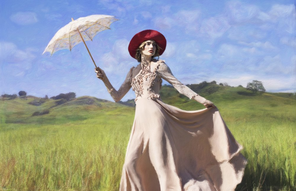 3_ Woman and Parasol.jpg
