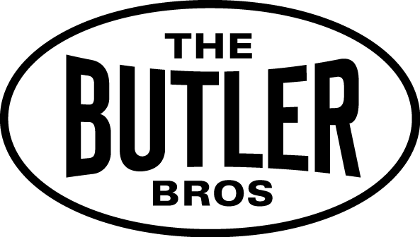 Bbros_Hollow_Logo.png