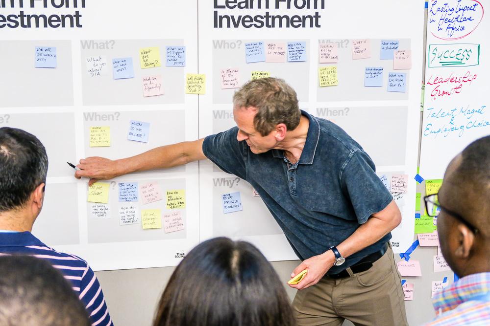 LearnFromInvestment5.jpg