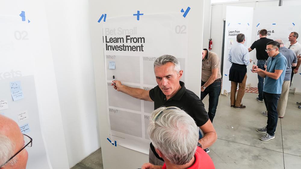 LearnFromInvestment12.jpg