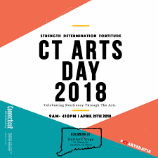 CT Arts Day logo.png