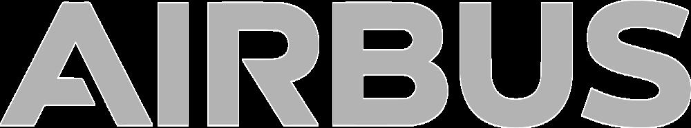 Airbus_Logo3.png