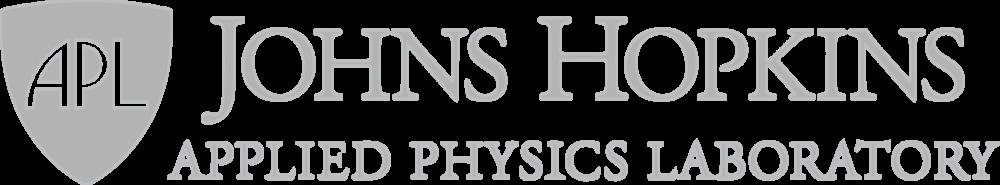 APL_Logo3.png