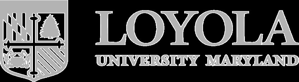 Loyola_Logo_3.png