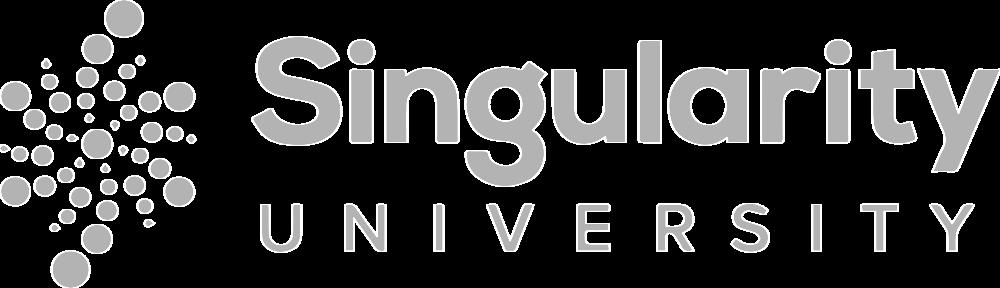 Singularity_Logo_3OL.png