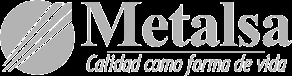 Metalsa_Logo_3OL.png