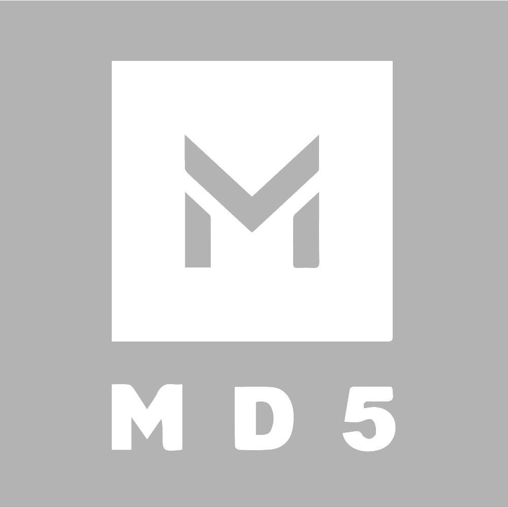 MD5.png
