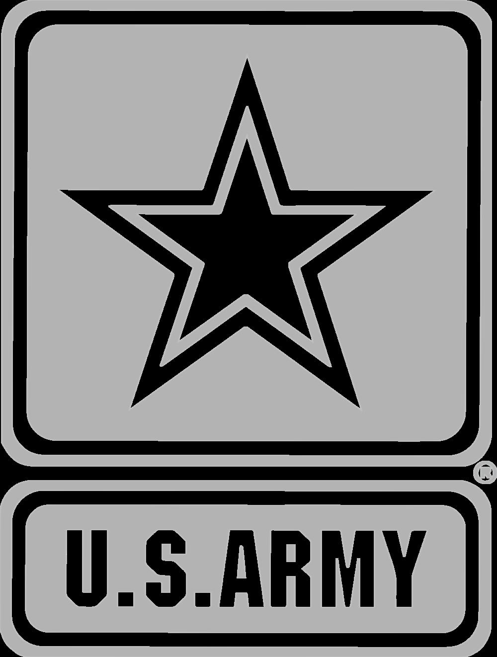 ArmyLogo.png