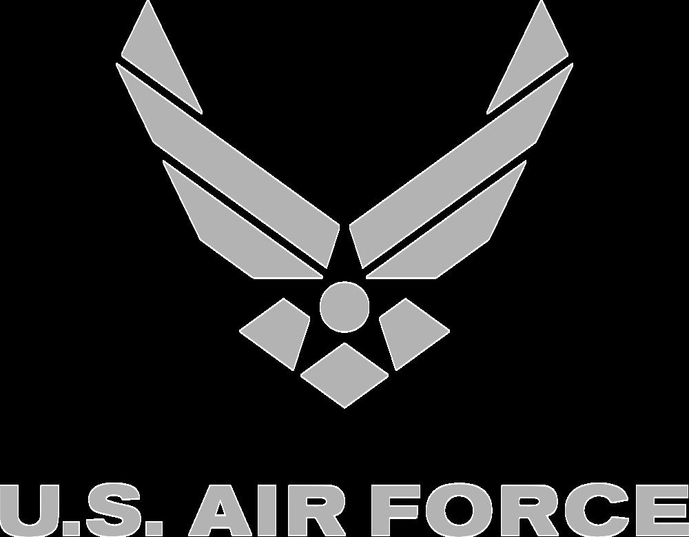 USAirforceLogo3OT.png