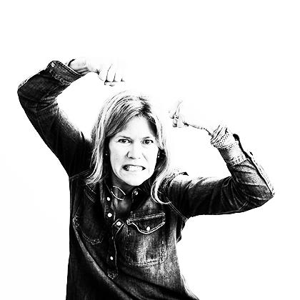 Lisa_Gilmour.png