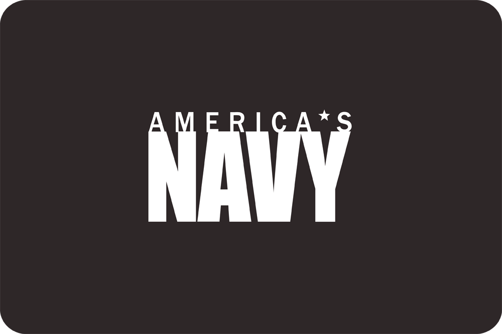 America'sNavy.png
