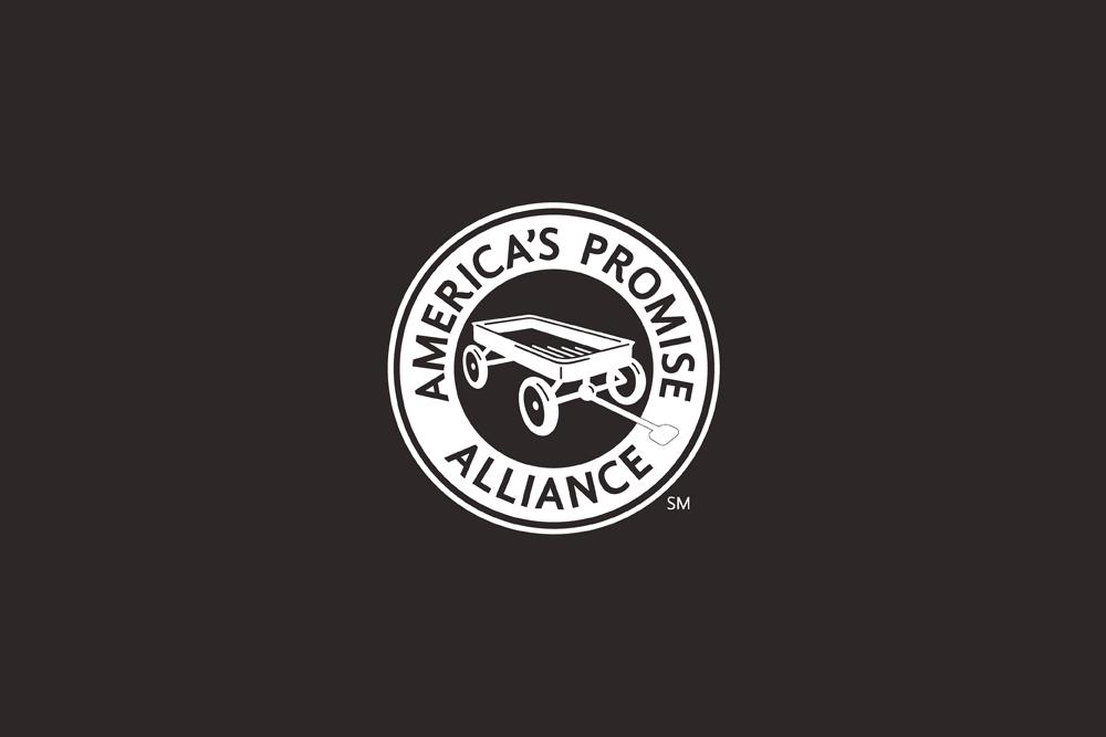 America'sPromiseAlliance.png
