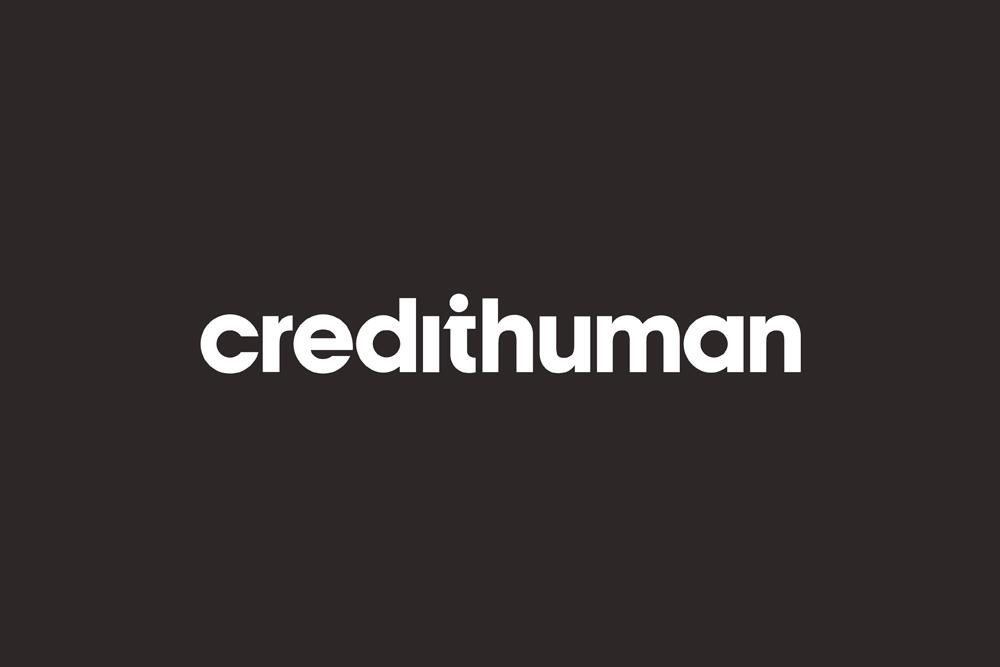 CreditHuman.png