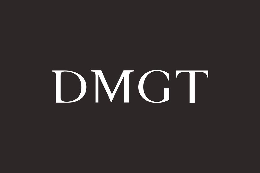 DMGT.png