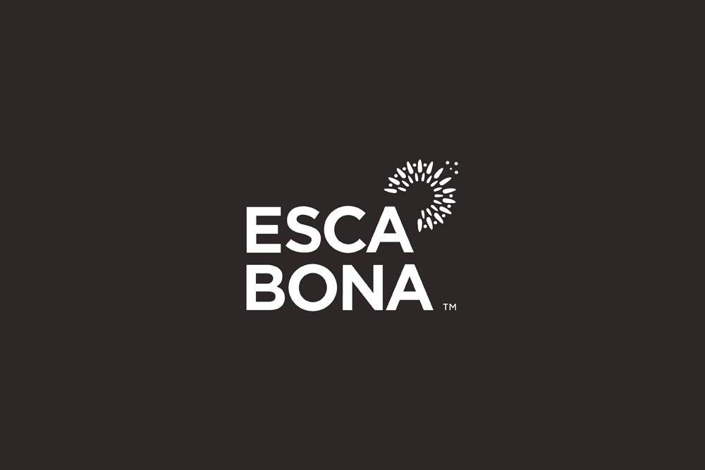 EscaBona.png