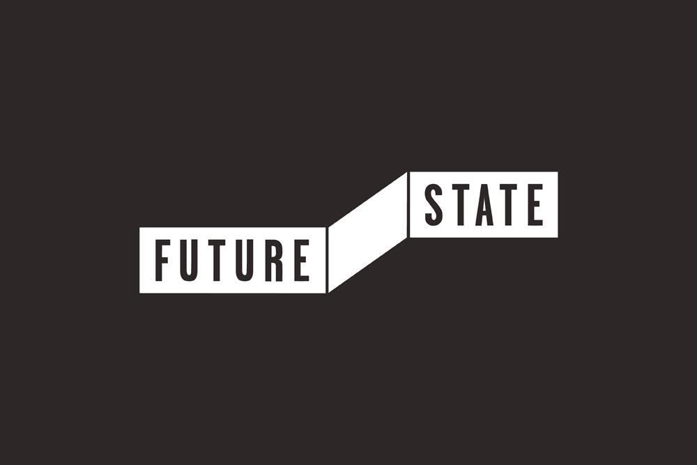 FutureState_Logo.png
