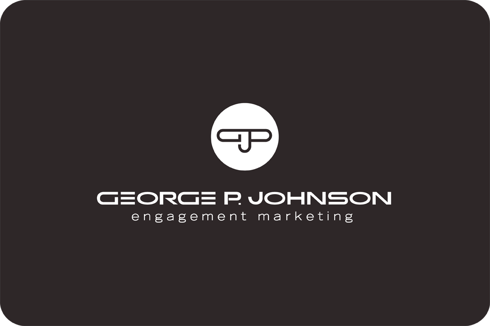 GeorgeP.Johnson.png