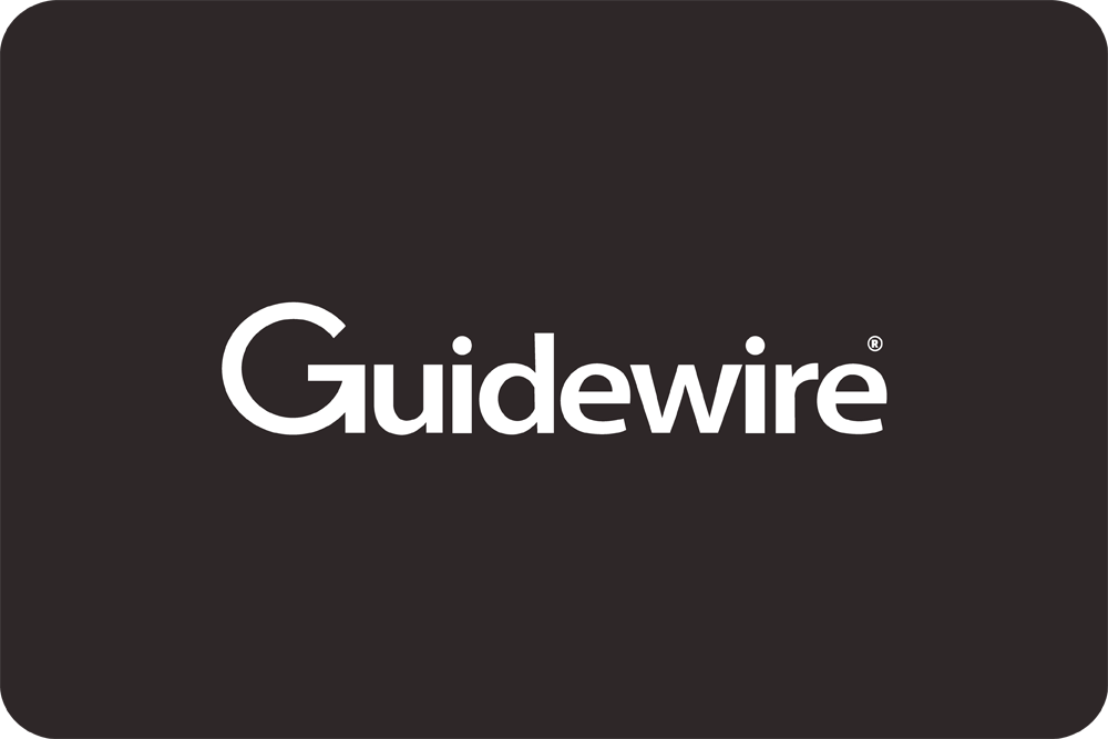 Guidewire.png