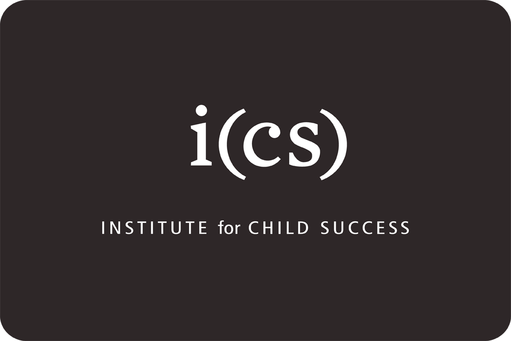 InstituteforChildSuccess.png