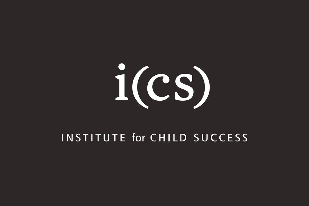 InstituteforChildSuccess.png