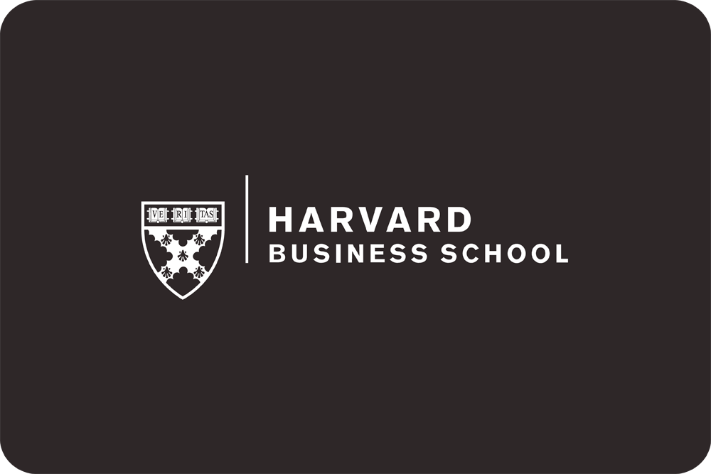 HarvardBusinessSchool.png