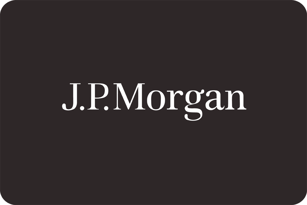 J.P.Morgan.png
