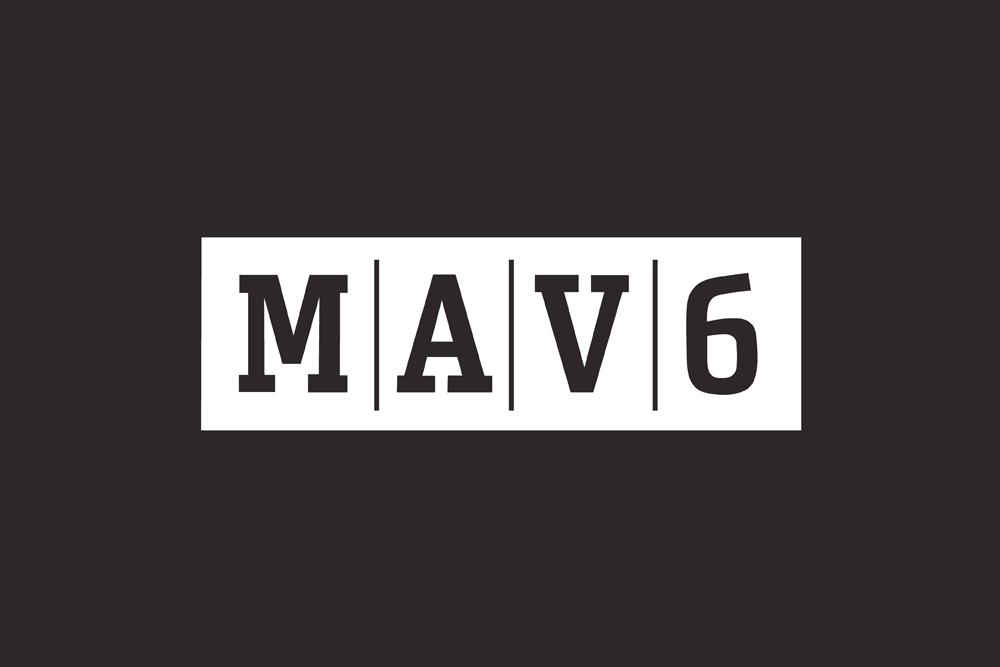 Mav6.png