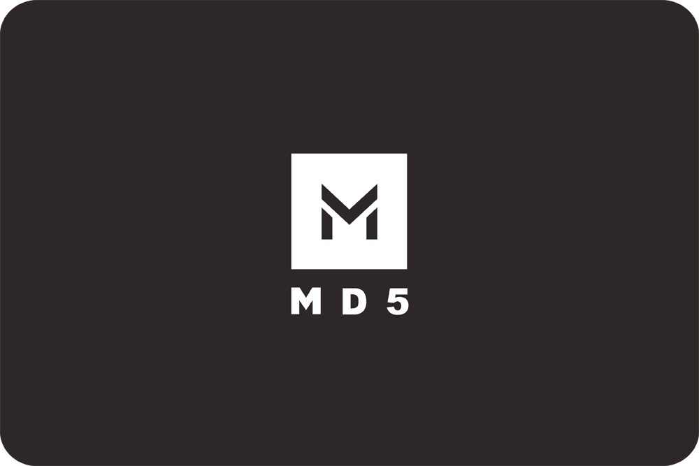 MD5_Logo.png