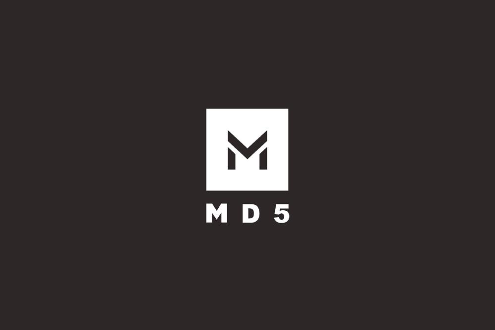 MD5_Logo.png