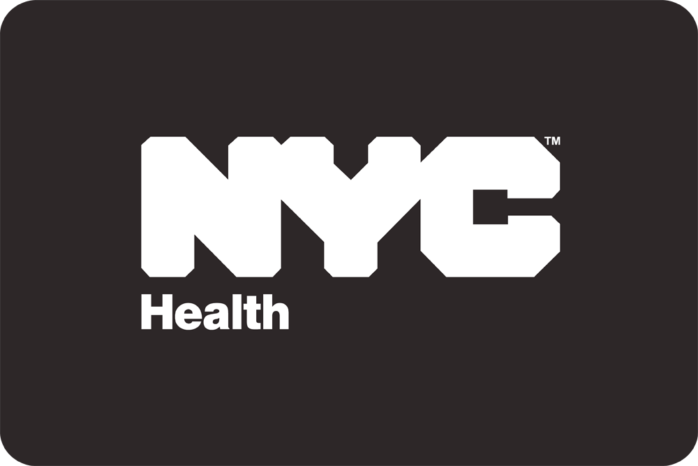 NYCHealth.png